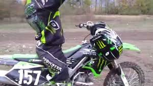 motocross gear monster energy motocross monster energy youtube