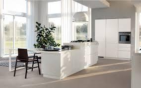 custom kitchen cabinets toronto modern custom modern kitchen cabinets custom cabinets toronto custom