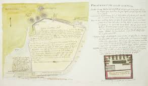 Paper Town Map File Canton Town Map 1748 49 Original Jpg Wikimedia Commons