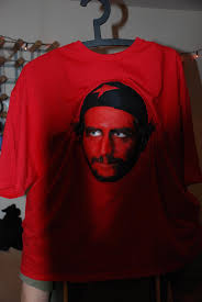 che guevara t shirt che guevara t shirt fancy dress costume imgur