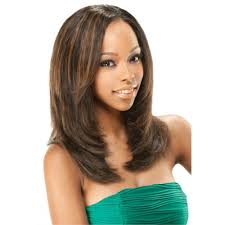 weave on model model remist indian remy weave jerry curl 4 pcs