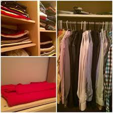 closet cleaning unisexxxy switch gears closet cleaning laurencosenza