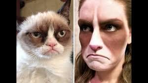 Pics For Meme - meme day youtube