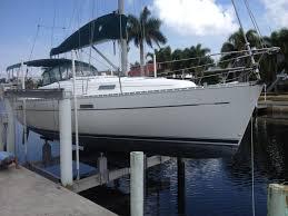 2003 beneteau 331 kc sail boat for sale www yachtworld com