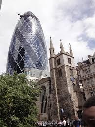 london christmas lights walking tour christmas lights walking tour review of london architecture walks