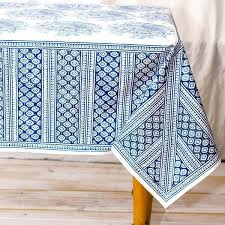 tablecloths without acrylic coating i of