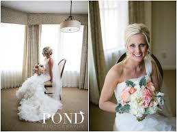 best wedding photographer in kansas city