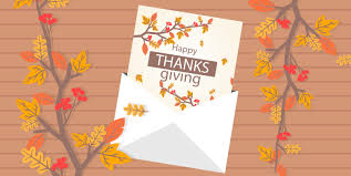 your all in one thanksgiving marketing ideas free email subject