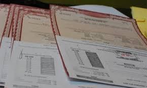 formato de acta de nacimiento en blanco gratis ensayos ya se puede consultar y descargar acta de nacimiento de slp la