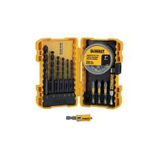 home depot black friday meridian id dewalt 20 volt max lithium ion cordless 1 2 in drill driver kit