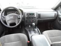 2001 jeep grand interior 2001 jeep grand interior pictures cargurus