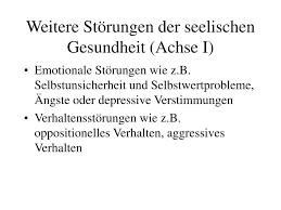 isolierte rechtschreibschwäche ppt dr reiner hasmann und dipl psych olaf hel