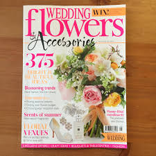 wedding flowers magazine the shed in wedding flowers magazine the shed
