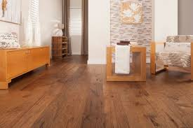 home hardwood flooring prices solid hardwood flooring engineered