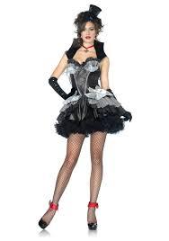 diy choker for vampire costumes ilovesexy blog