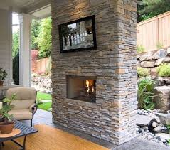 Southern Hearth And Patio 53 Best Cultured Stone Images On Pinterest House Exteriors Utah