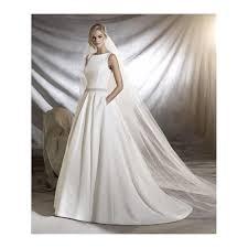 wedding shop uk pronovias 2017 collection olmedo wedding dress