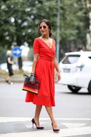 best 25 french women fashion ideas on pinterest women u0027s french