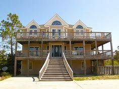 10 bedroom beach vacation rentals luxury 10 bedroom oceanview home with private pool hot tub game