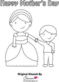 mother coloring pages printable mom coloring page mother u0027s day coloring pages free printable