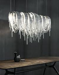 Chandeliers Lighting Fixtures Best 25 Contemporary Chandelier Ideas On Pinterest Ceiling