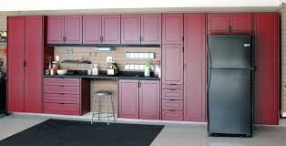 how to hang garage cabinets garage cabinet colors best garage storage cabinets garage cabinet