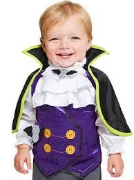 Halloween Costumes For Baby Boy Halloween Costumes