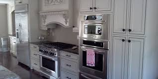 Kitchen Cabinets Greenville Sc by Nexgen Contractors Llc U2013 Bigger Kitchen