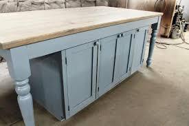 reclaimed wood kitchen islands best custom kitchen islands home decor