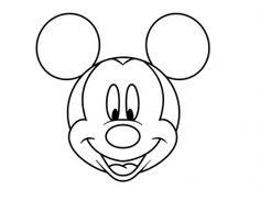 draw mini mouse minniem draw minnie