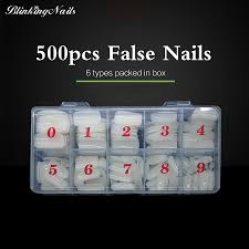 online buy wholesale acrylic nail products from china acrylic nail
