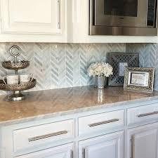 mosaic backsplash kitchen the 25 best mosaic backsplash ideas on mosaic tile