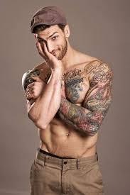 tattoos on tribal sleeve tattoos shoulder sleeve
