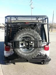 2004 jeep wrangler unlimited 4wd 2dr suv in slidell la jesse u0027s jeeps