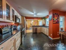 used kitchen cabinets for sale kamloops bc single family homes for sale in kamloops point2