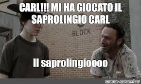 Meme Carl - create meme carl carl carl meme carl pictures meme