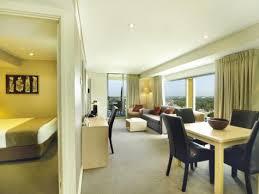 2 Bedroom Accommodation Adelaide Oaks Embassy Need It Now