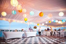 key west destination wedding patty and kevin key west florida destination wedding fort