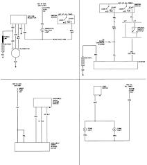 67 g10 wiring diagrams u0026 parts chevrolet forum chevy