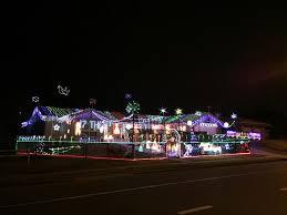 brisbane u0027s christmas lights displays home facebook