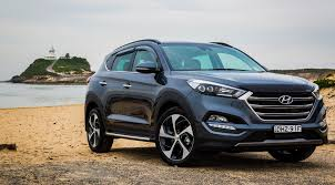 hyundai tucson 2016 brown the latest car review for the 2016 hyundai tucson klosters