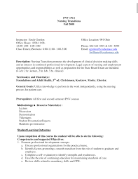 exles of lpn resumes entry level rn cover letter image collections cover letter sle