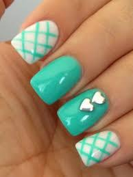 very easy nail art beginners very easy nail designs tutorial 1000