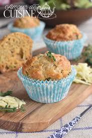 legumes cuisine muffins salés aux légumes amour de cuisine