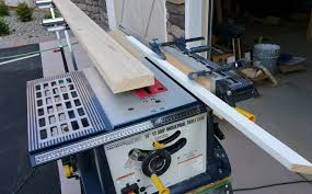 central machinery table saw fence harbor freight table saw rip fence uptodate photos including 008