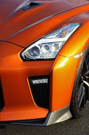 nissan gtr australia 2016 significantly improved 2017 nissan gt r on sale now in australia