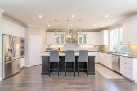 kitchen design big house finally re orange county u0026 los