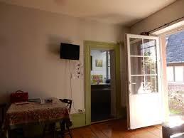 porte de la cuisine winemaking in reception picture of maison martin jund chez