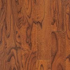 14 best ipe hardwood images on flooring hardwood and