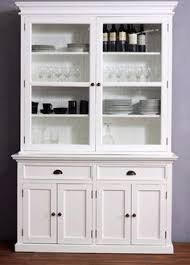 kitchen buffet storage cabinet kitchen buffet storage cabinet awesome stylish hutch with regard to